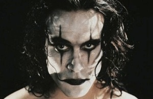 2013-04-21-the_crow_brandon_lee_remake