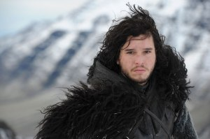 Game-of-Thrones_Jon-Snow-costume