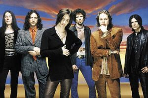 The+Black+Crowes+the_black_crowes