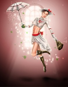 M__Poppins__Spoonfull_of_Sugar_by_steevinlove10