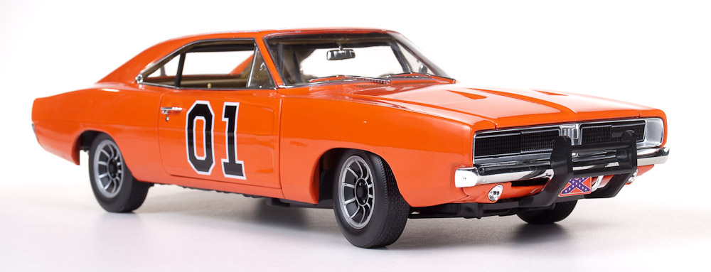Silver-Screen-Machines-General-Lee-2
